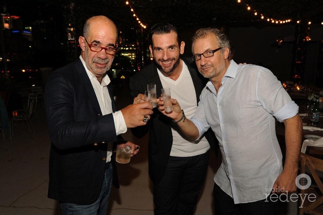 39-Alan Zelzer, Arnaud Espineira, & Laurent Fraticelli