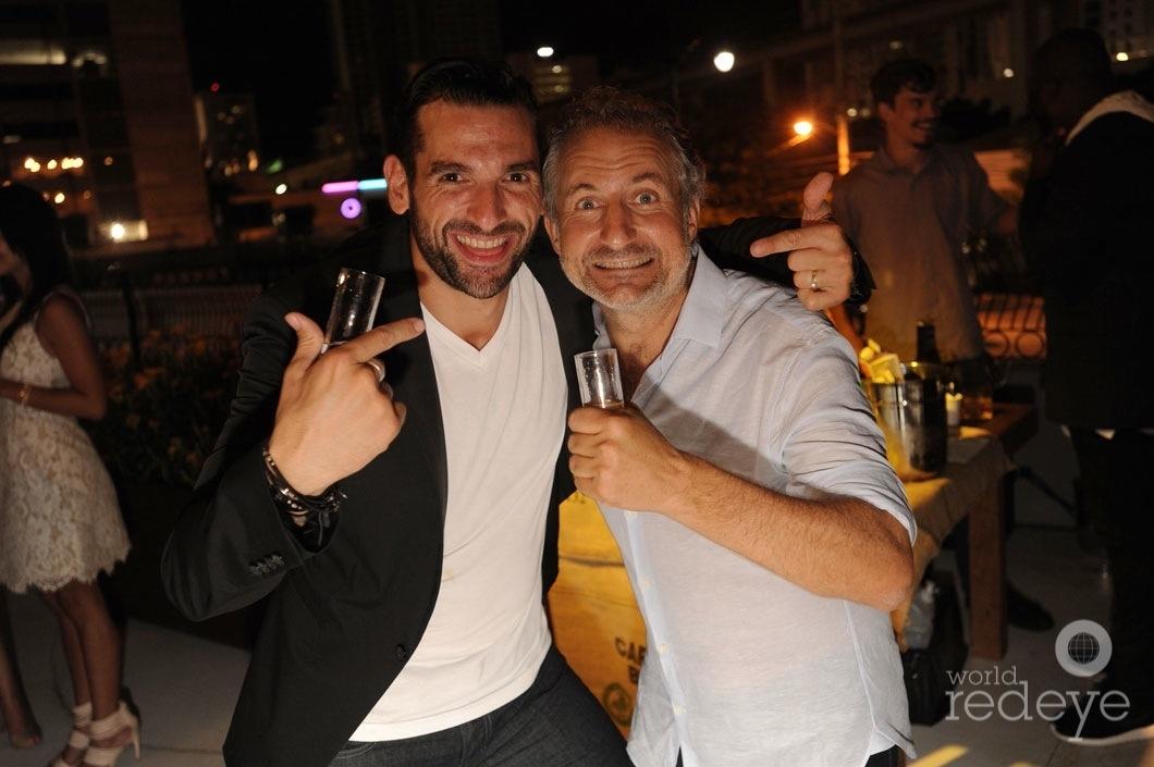 40-Arnaud Espineira & Laurent Fraticelli 1