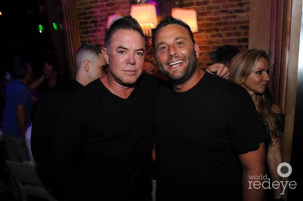 2-Shareef Malnik & Dave Grutman1