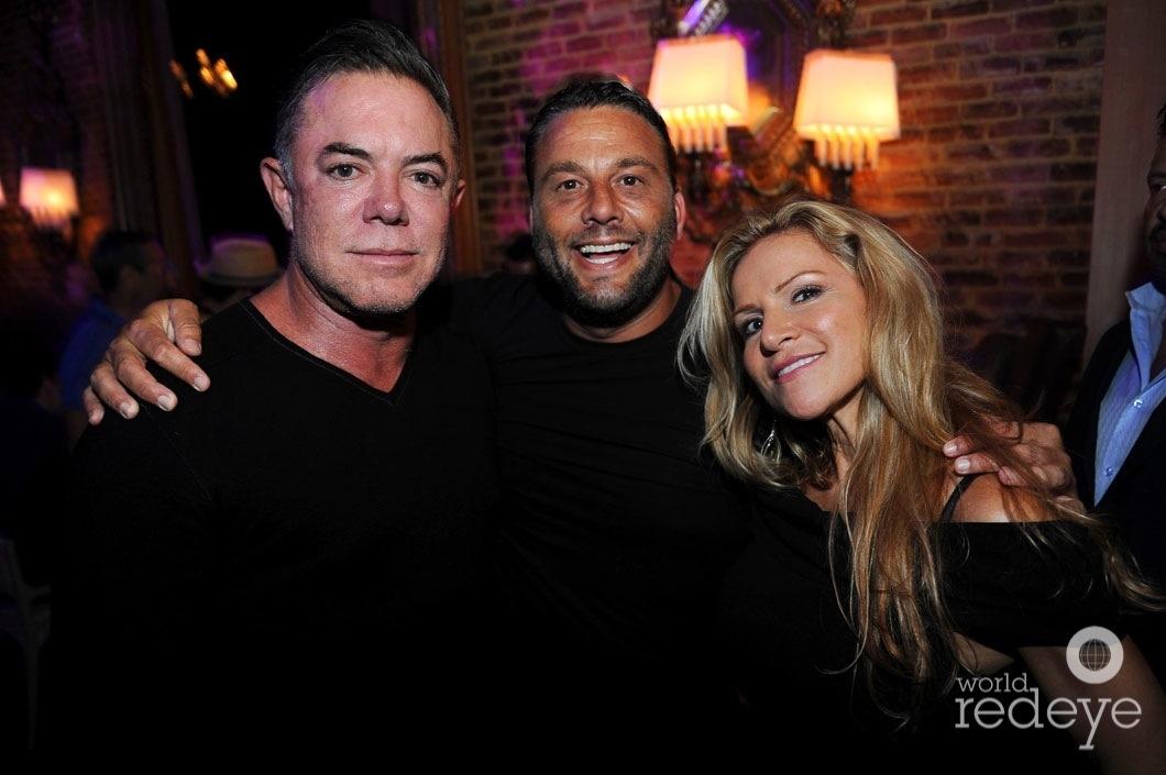 3-Shareef Malnik, Dave Grutman, & Gabby Vasquez1