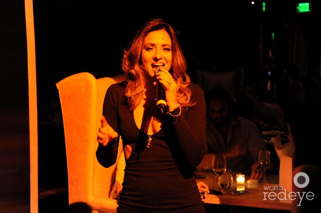 34-Jackie Mendez performing11