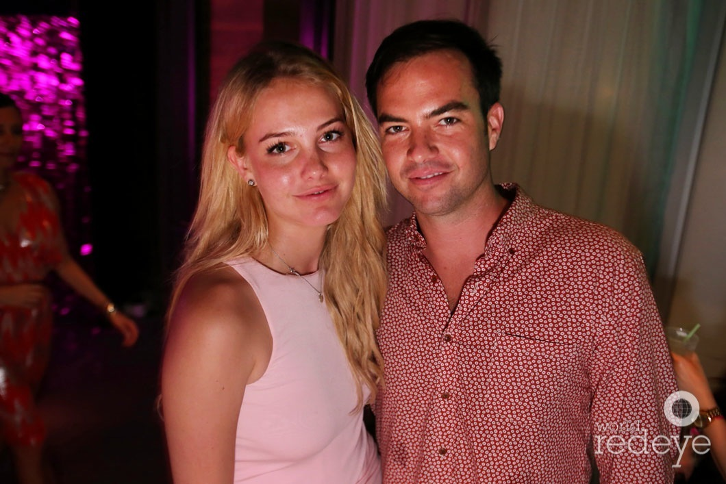 36-Victoria Winters & Sebastian Puga1