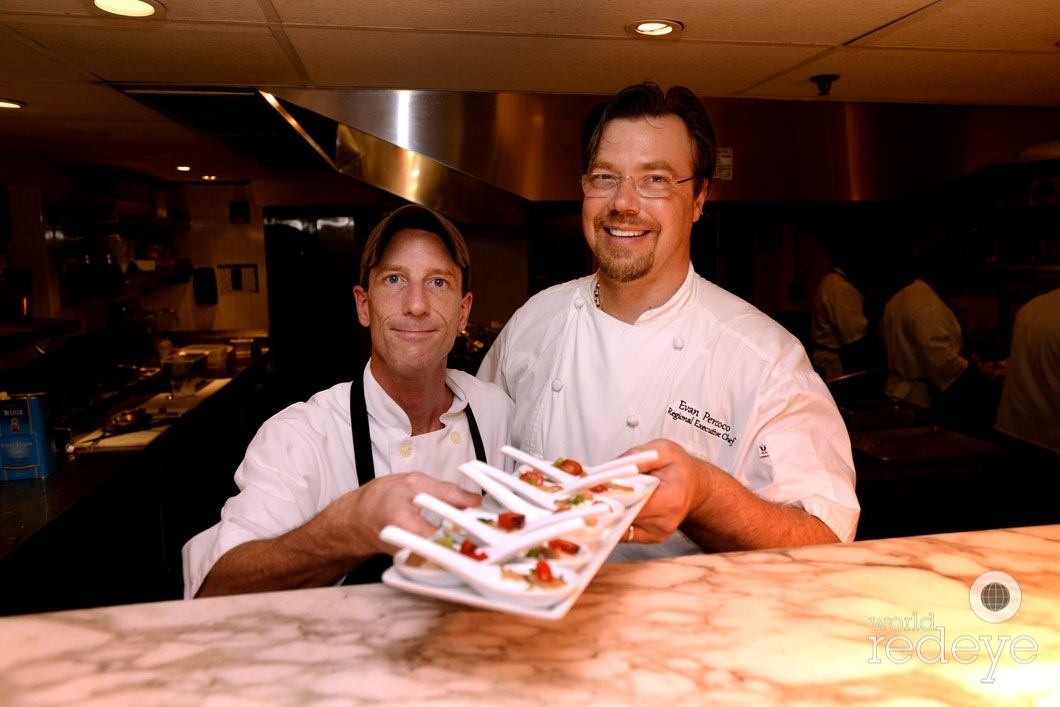 41-Dan Healy & Chef Evan Percoco4