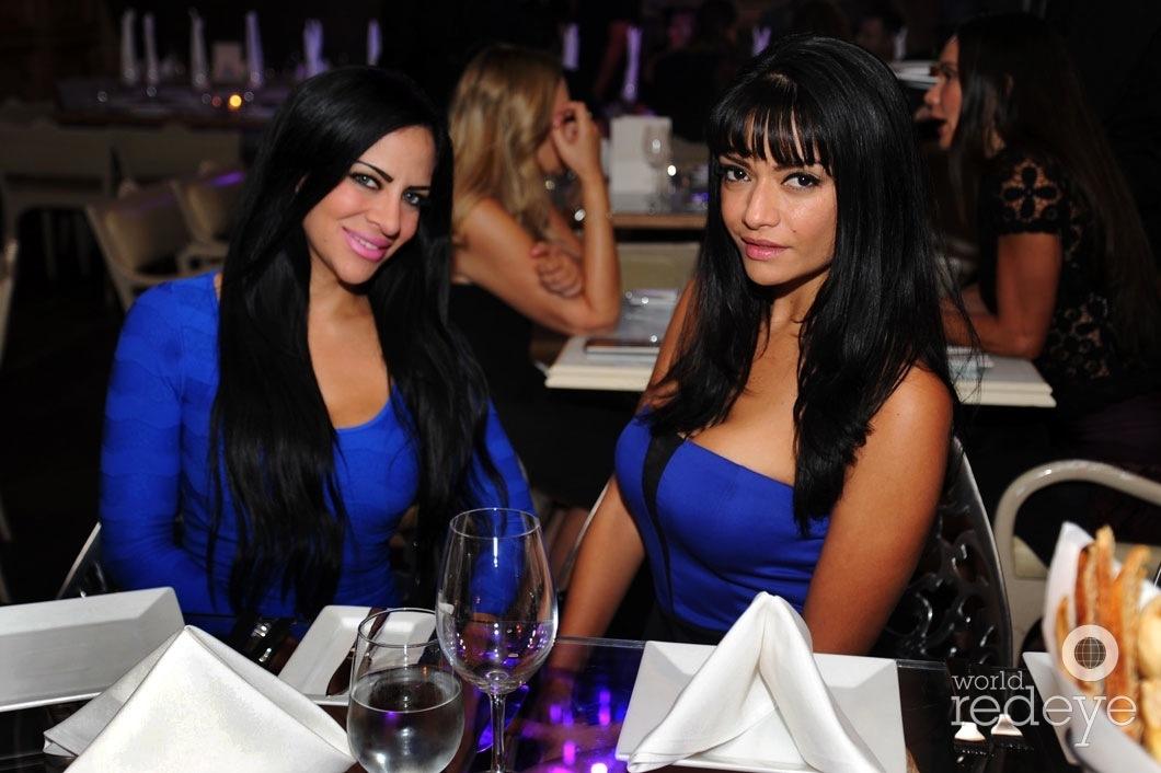 5-Lina Maya, & Aida Espinoza1-