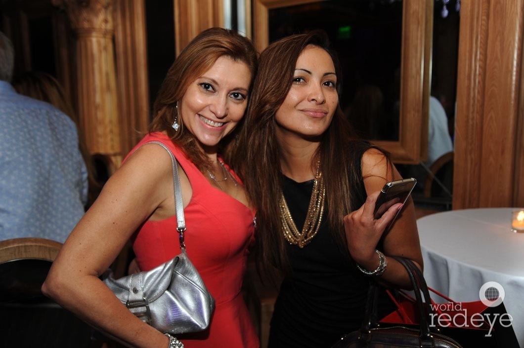 5.7--Adriana Ospina, & Kote Viera5