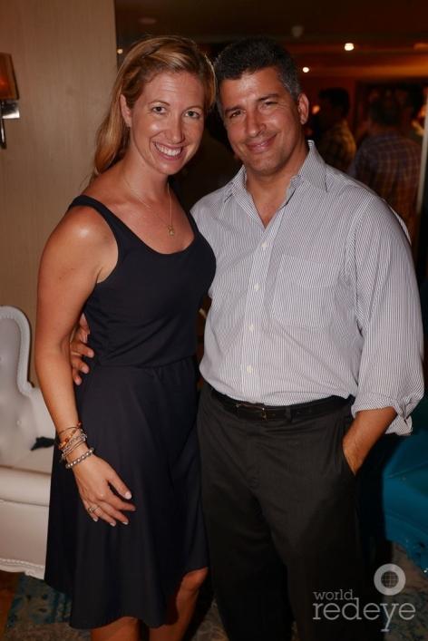 Loni Paige & Mario Stocco7