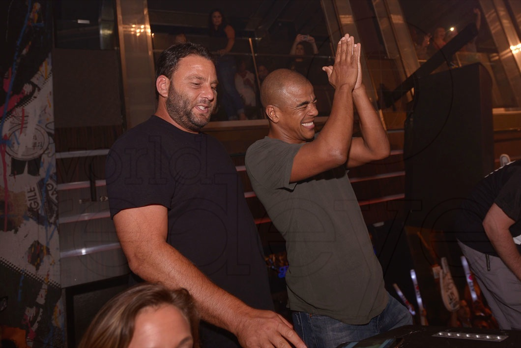 6-David Grutman & Erick Morillo4