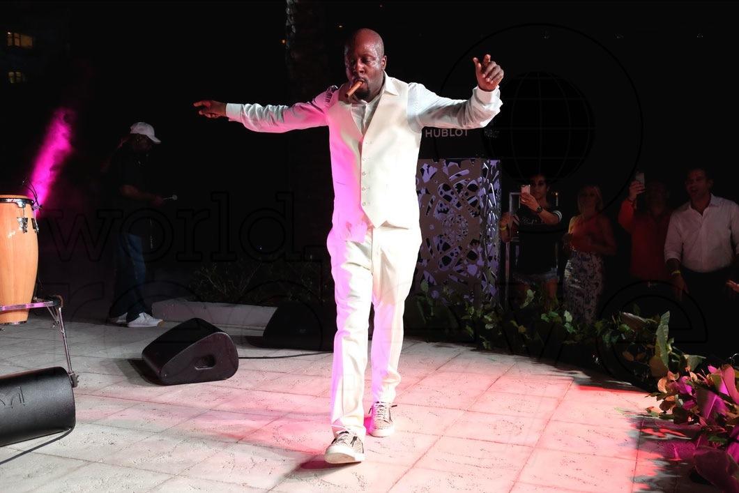 39-Wyclef Jean - LIVE25