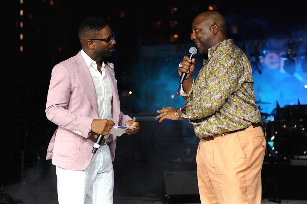 44-DJ Irie & Jason Jackson speaking1