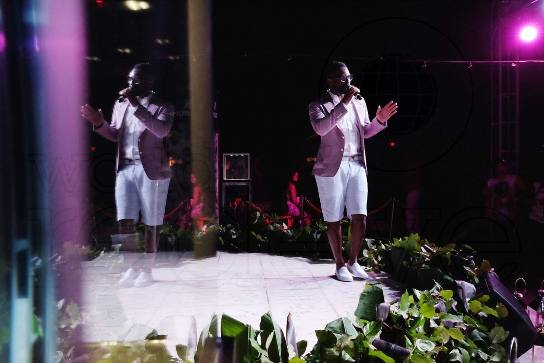 45-DJ Irie speaking3