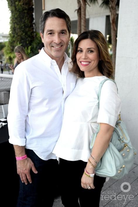 11-Carlos Canino & Cristina Scarano5