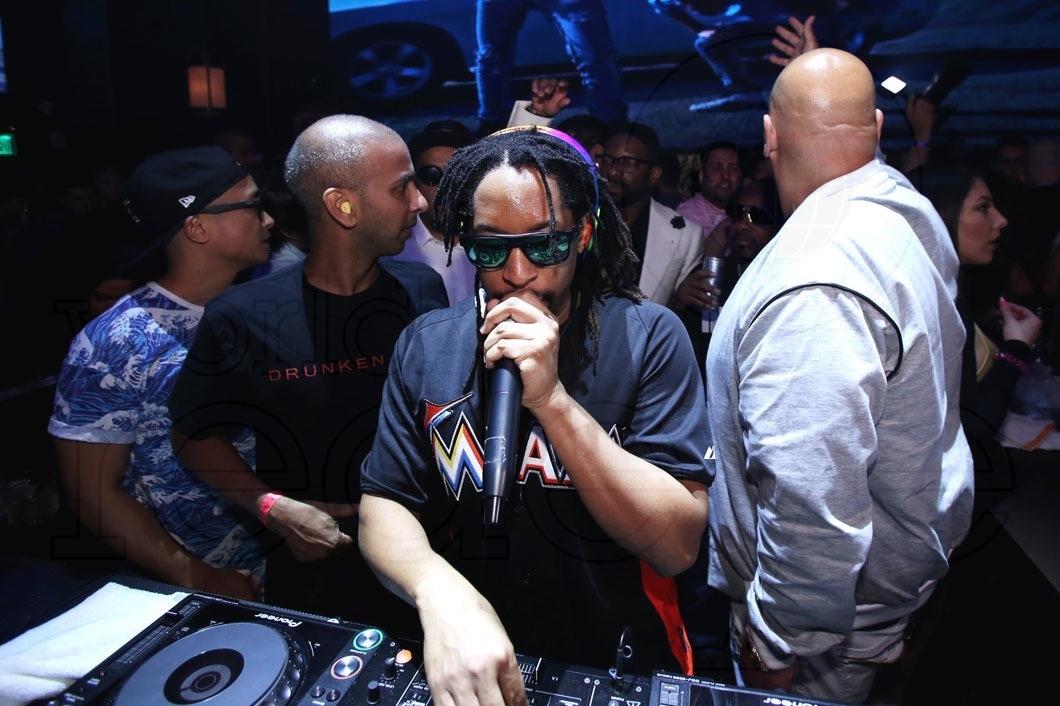 11-Lil Jon5