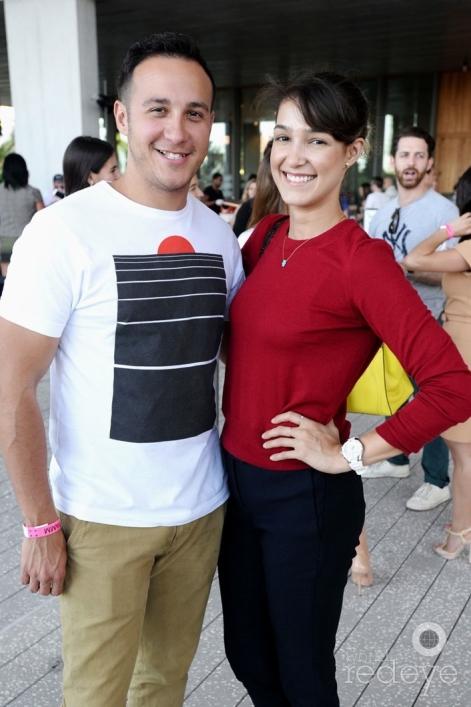 11.5-Tim Dornford & Natasha Leon3
