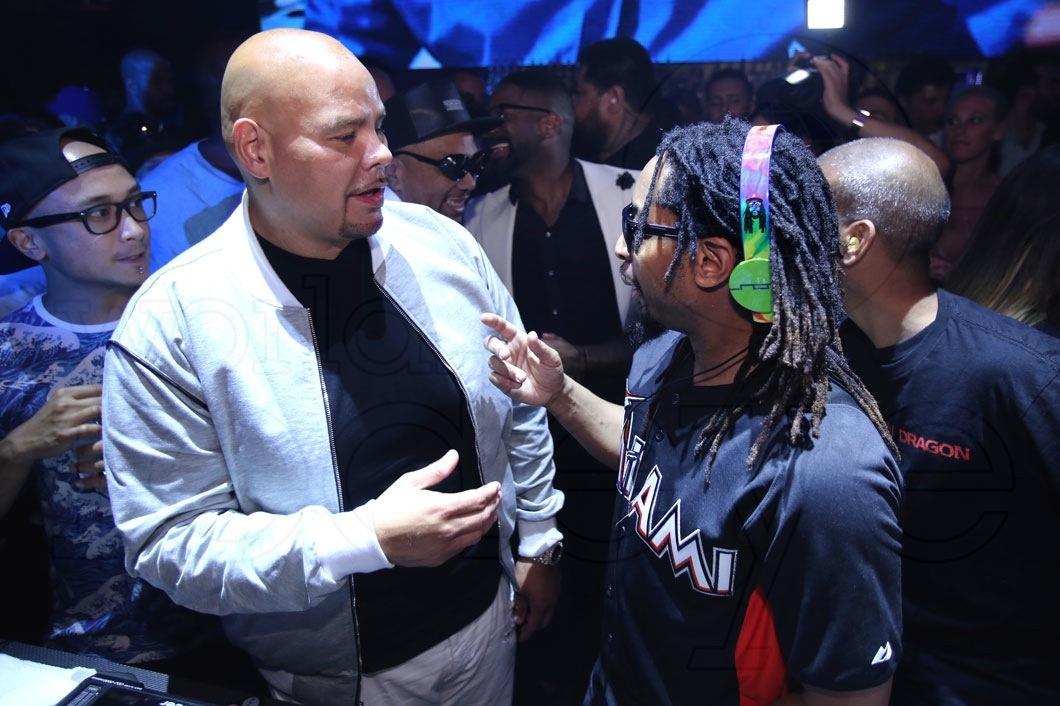 12-Fat Joe & Lil Jon3