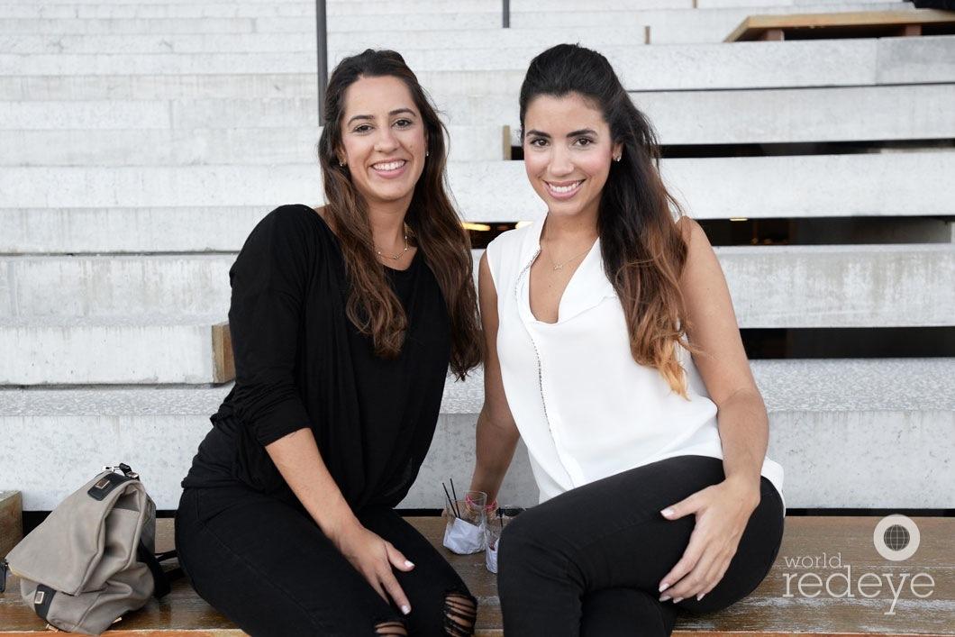 14-Cristina Echevarria & Sophia Elortegui2