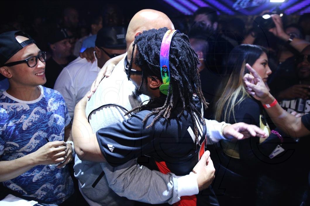 14-Fat Joe & Lil Jon1