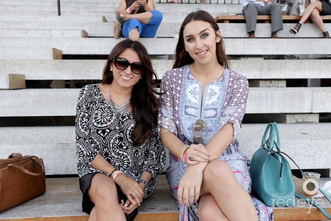 15-Maria Alarcon & Maya Garcia4