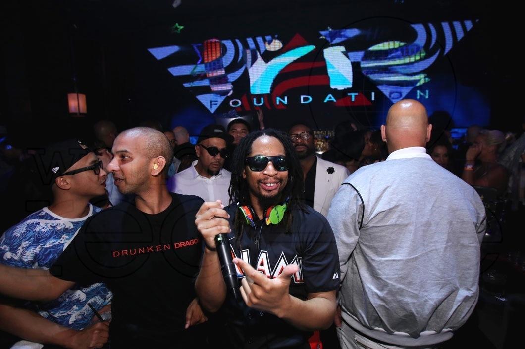 17-Shujet & Lil Jon2