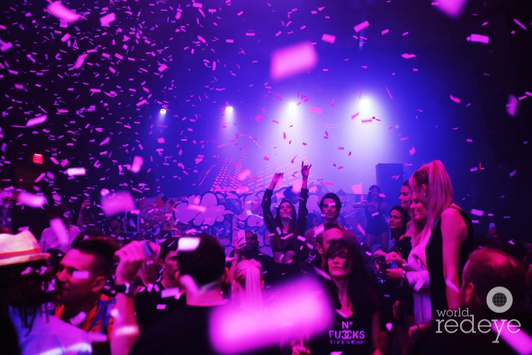2.5-Atmosphere at LIV at Fontainebleau4
