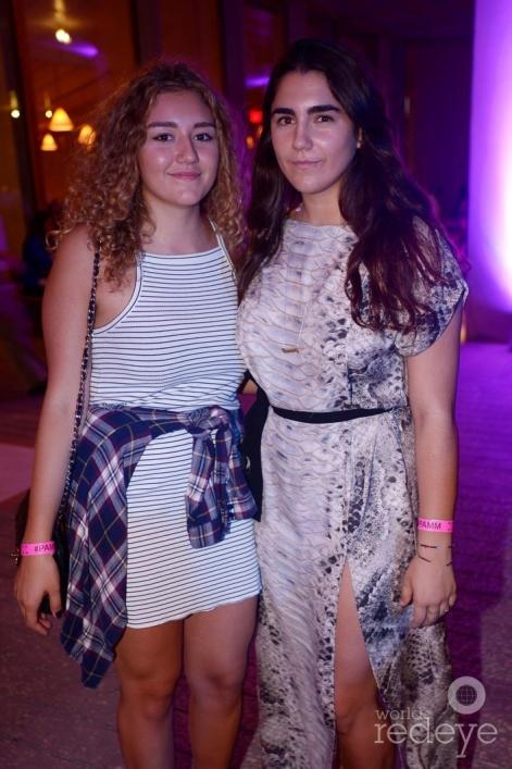 34-Camila Villa & Samantha Hoadles5
