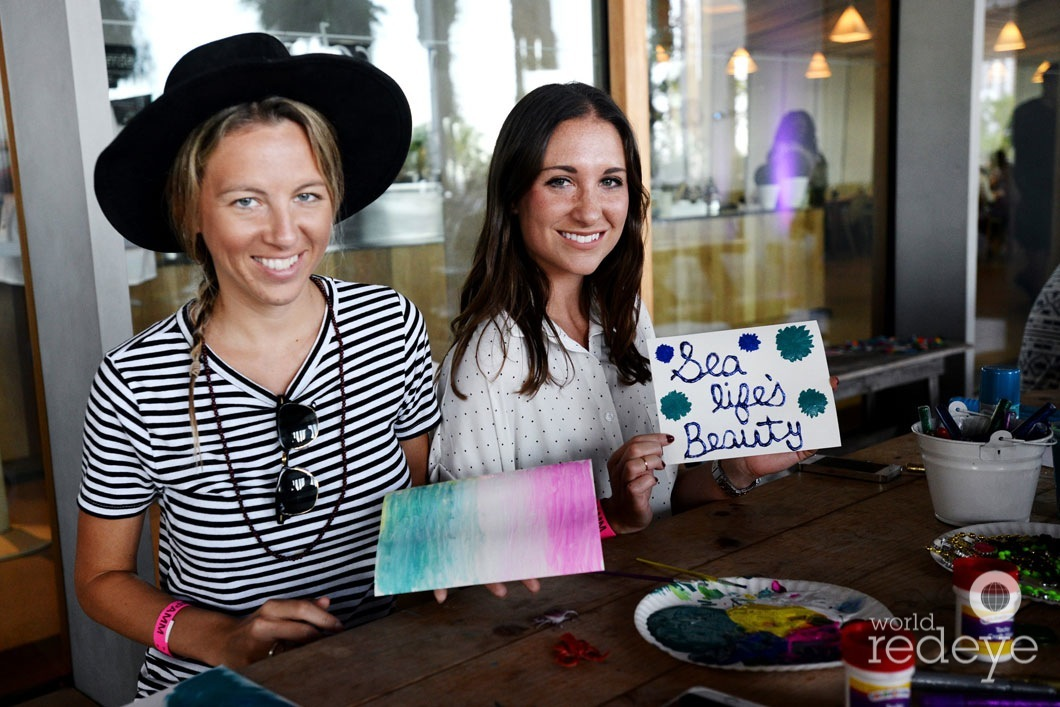 5-Chelsea Hlavach & Alison Schnurle3