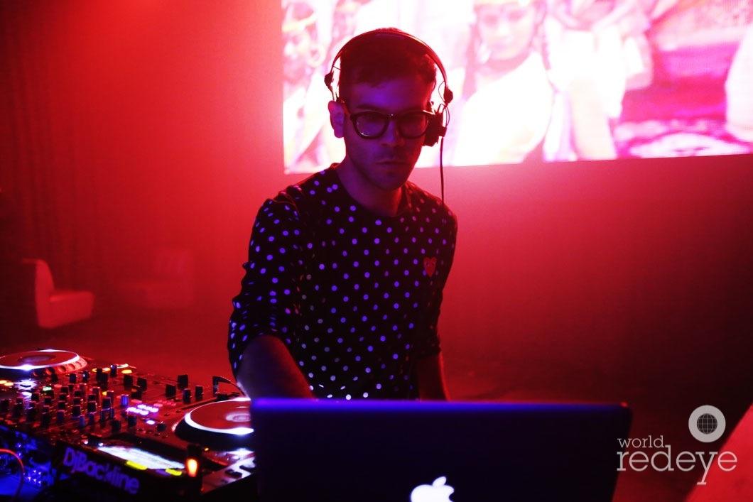 6-DJ Rascal4