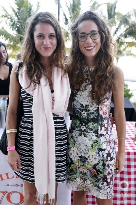 8.5-Monica Marchand & Ane Louise Gaudert3