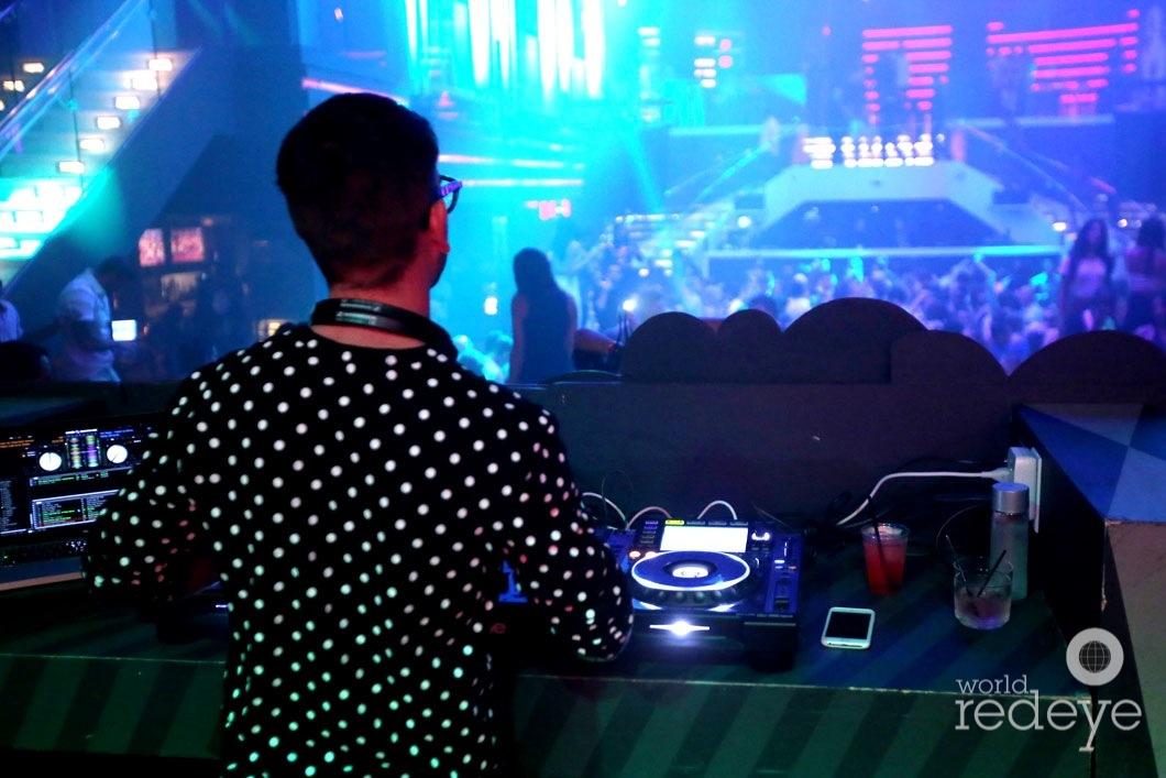9-DJ Rascal1