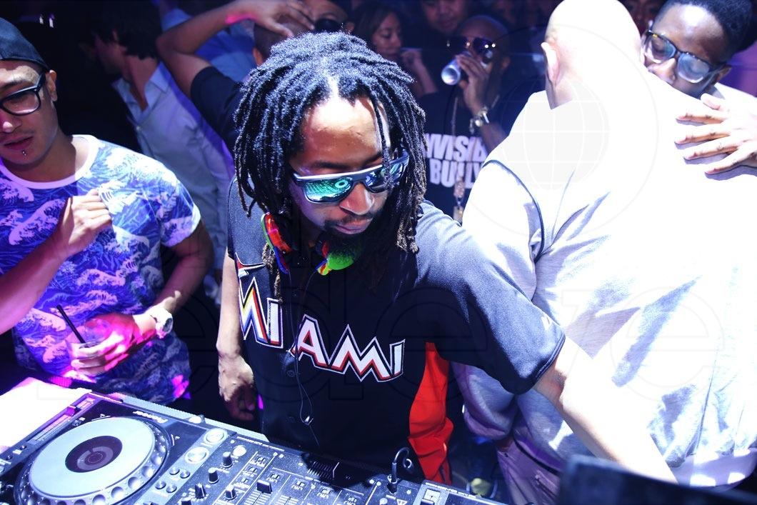 9-Lil Jon6