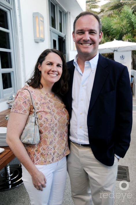 Maureen & Todd Mestepey3
