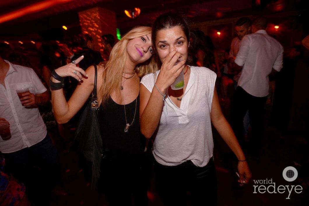 14-Haley Edelson & Rachel Zakheim5