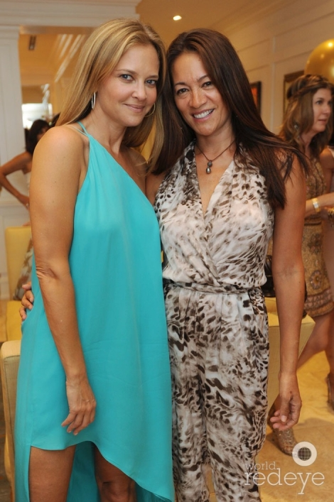 24-Daniela Swaebe & Johanna Li