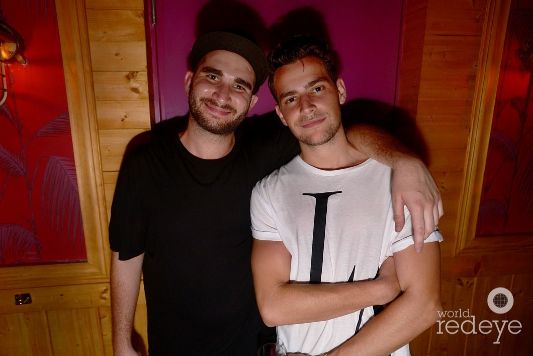 40-Zach & Slater Kodish1