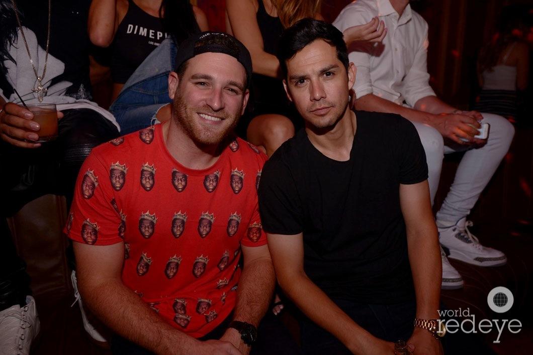 w-Matt Werner & Eddie Silva2