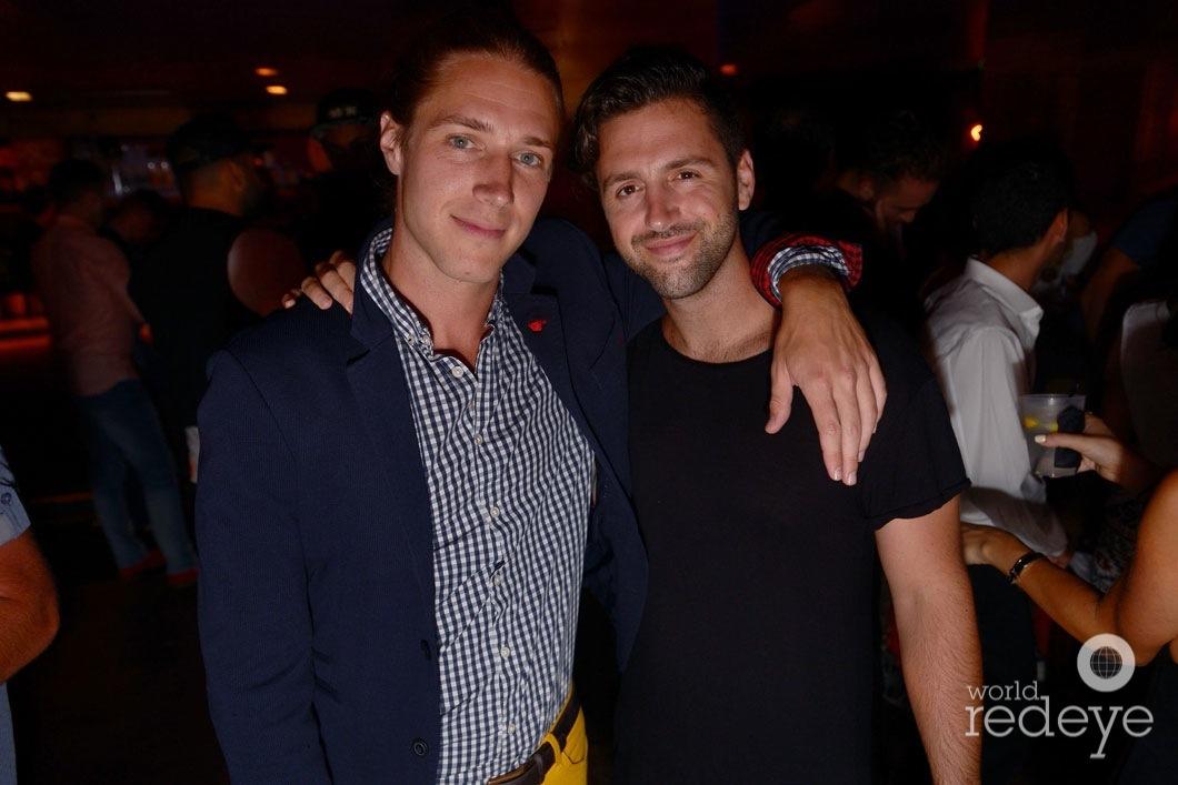x-Zachary Ralph & Dustin Heil2