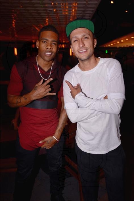 21.5-Mario & DJ Vice