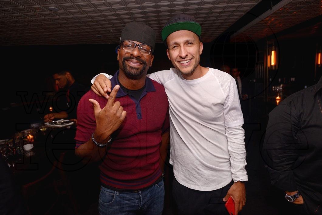 23-DJ Irie & DJ Vice2