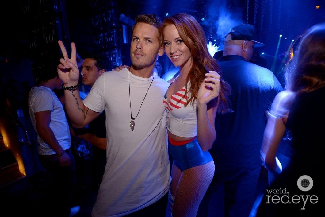 31-Dave Sol & Amanda Fisher2