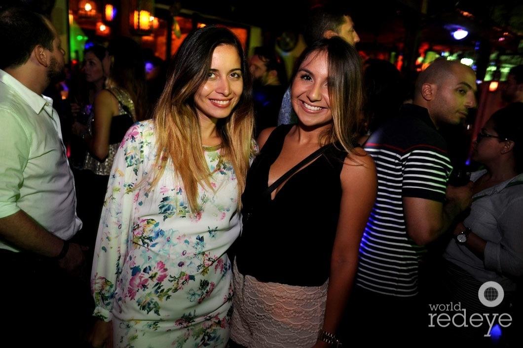 29-Alessandra Giffuni & Camila Carvajal1