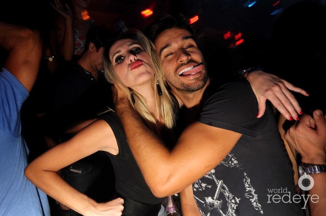 51-Gabriela Fonseca & Bruno Bevan 2