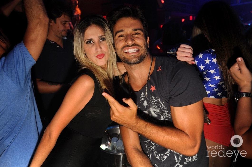 52-Gabriela Fonseca & Bruno Bevan