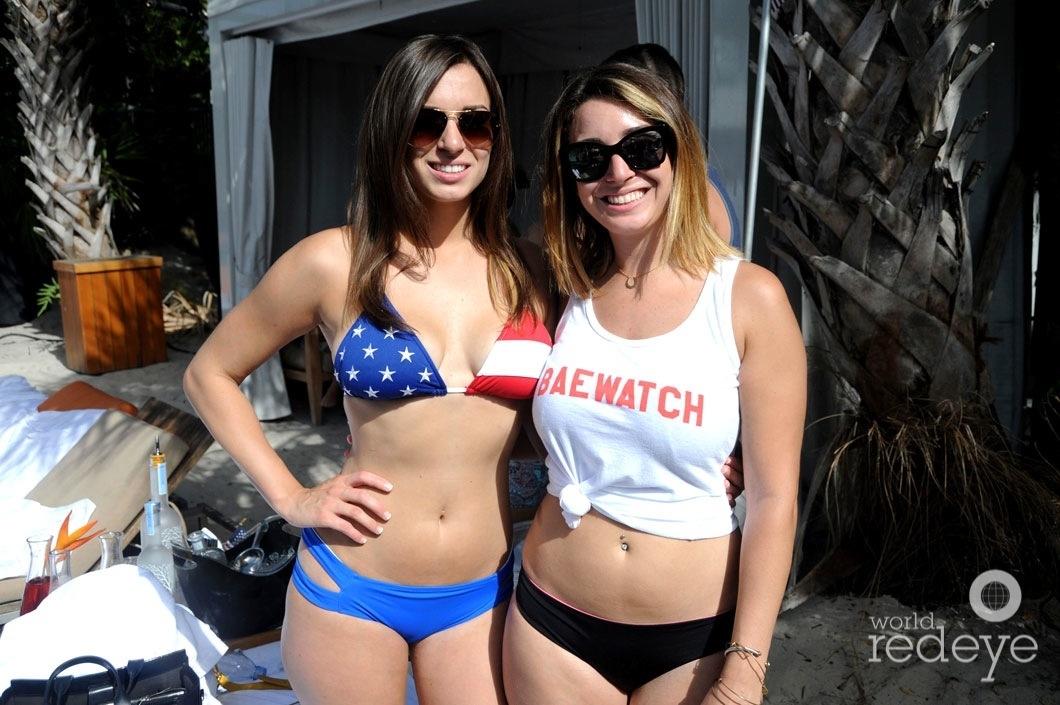 40-Jessica Gentile, & Jana Gentile9