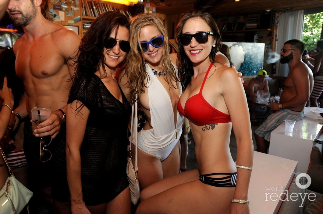 42-Jessica Bussey, Alexi Weeks, & Amanda Kola4