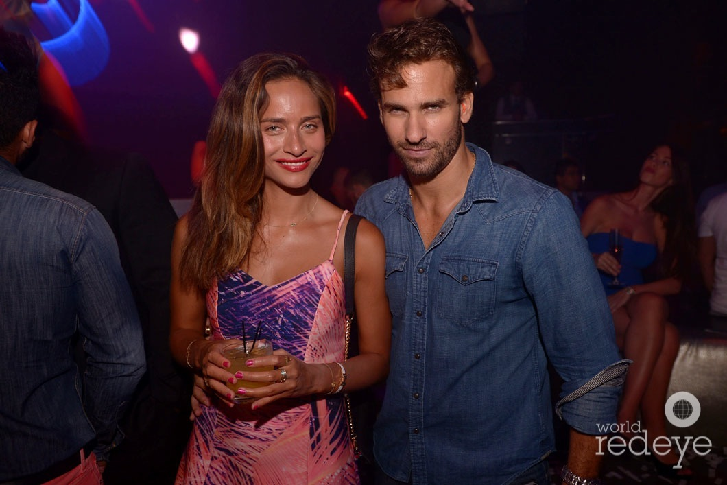 24-Ilona Novacek & Raphael Carvalho1