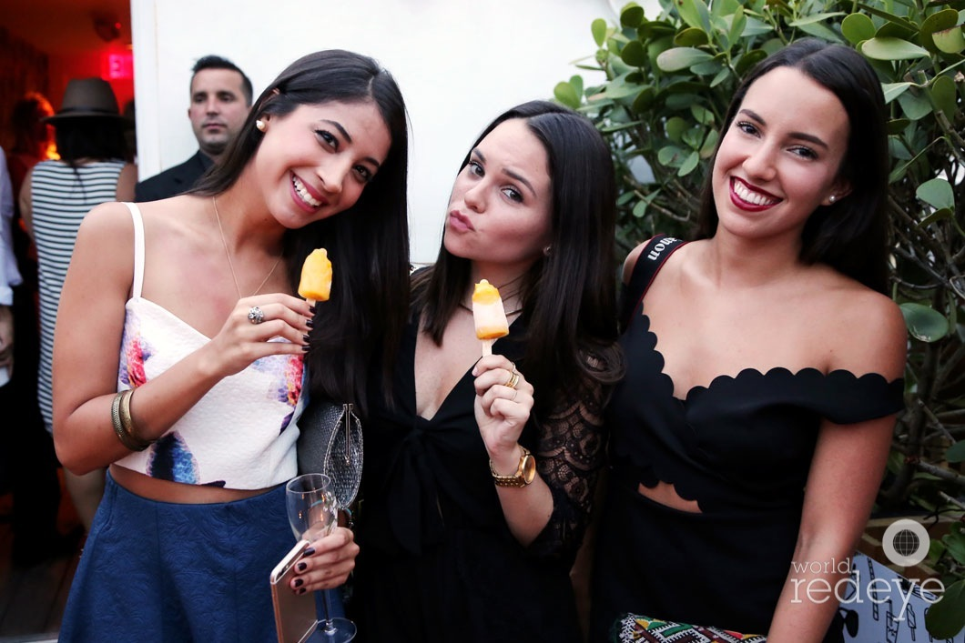 32.4-Juliana Mejia, Corina Rodriguez, & Valentina Hernandez1