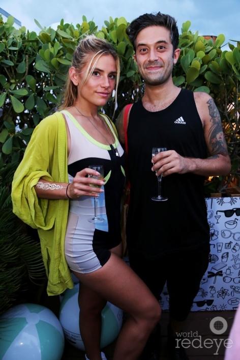 34-Katarina & Daryl Palumbo1