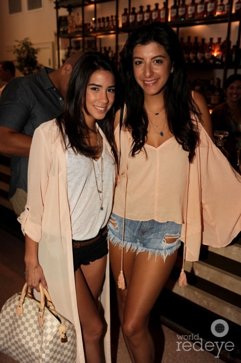 41-Monique Hernandez & Victoria Rosante2