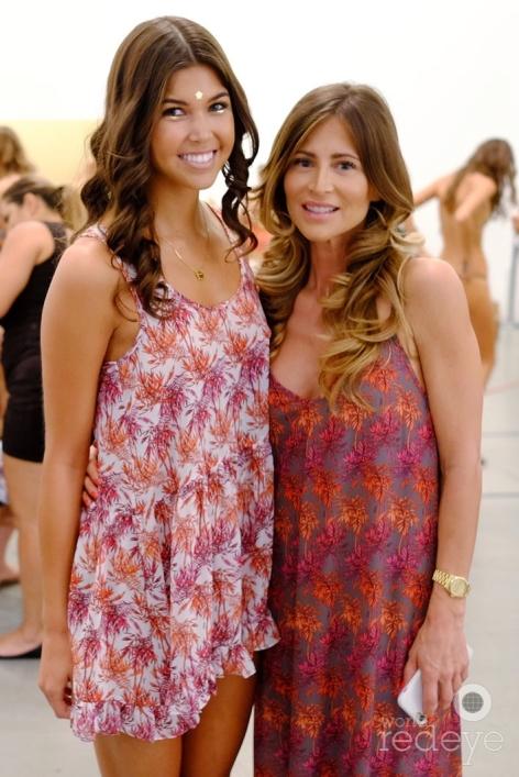 10-Lacey Nelson & Dijana Molina