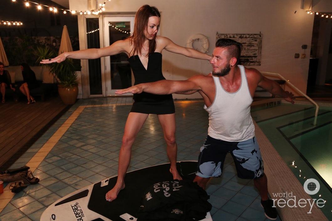 11-Jennifer Zorc & Alex Fenton2