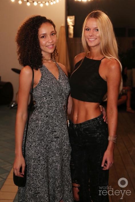 17-Joelle Frederick & Alicia Butler1